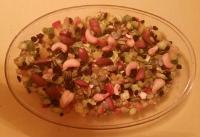 Vegie Nut Salad (200x137)
